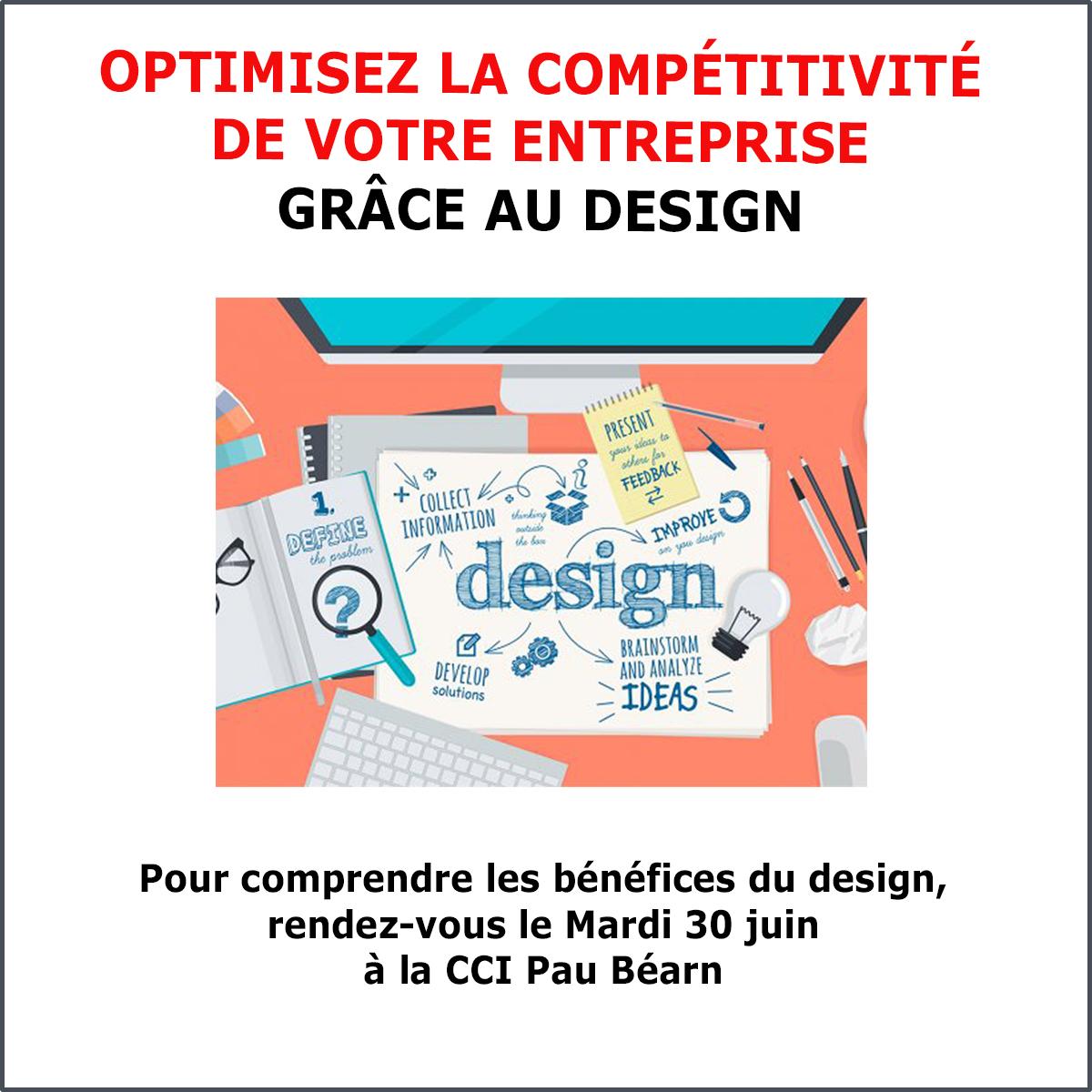 design_entreprise_juin2015
