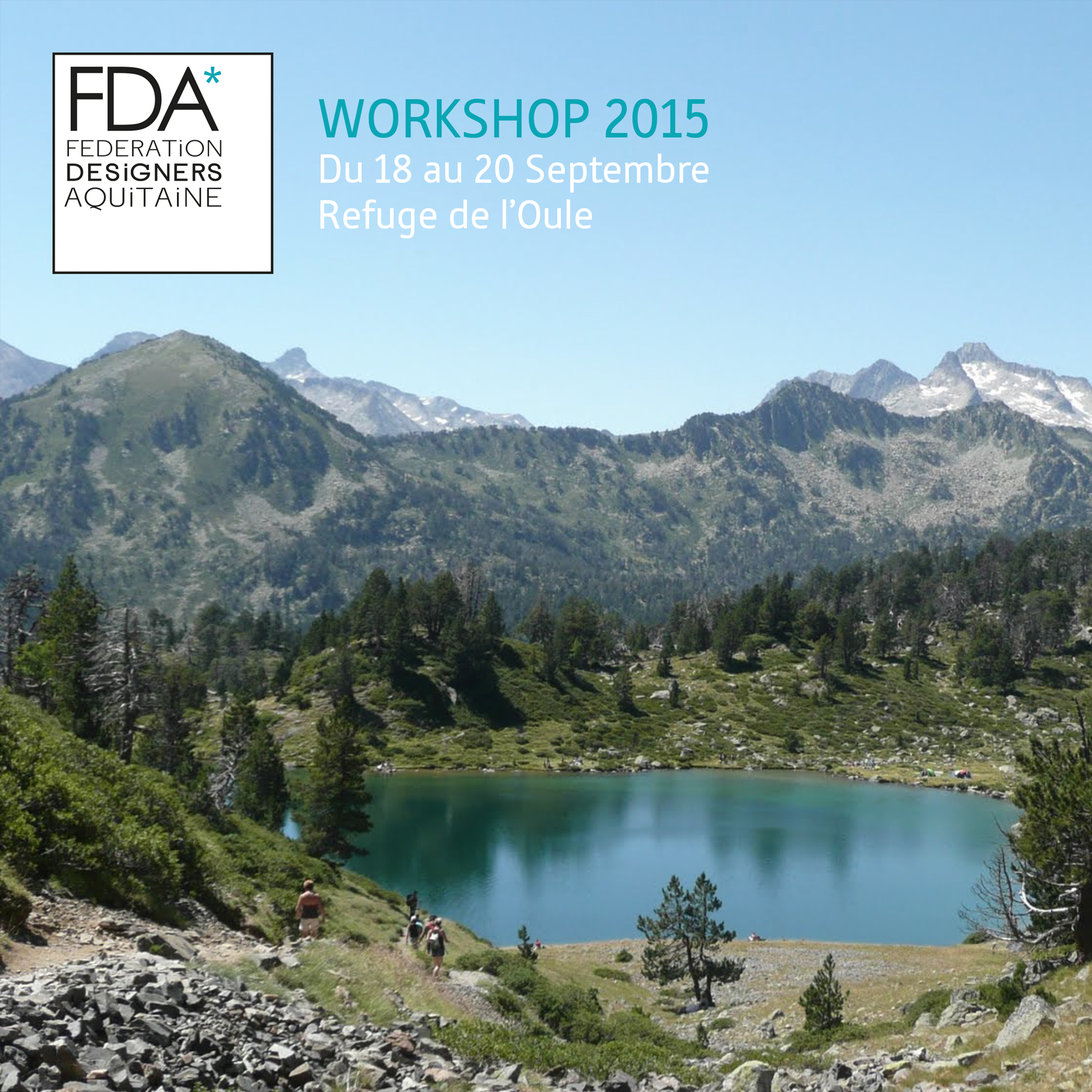 fda_workshop 2015