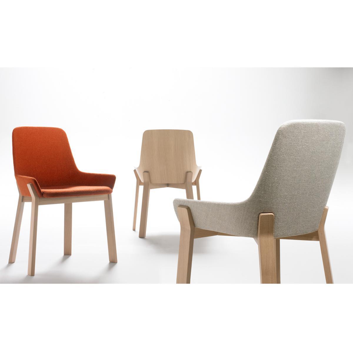 iratzoki jean louis fda f d ration des designers en aquitaine. Black Bedroom Furniture Sets. Home Design Ideas