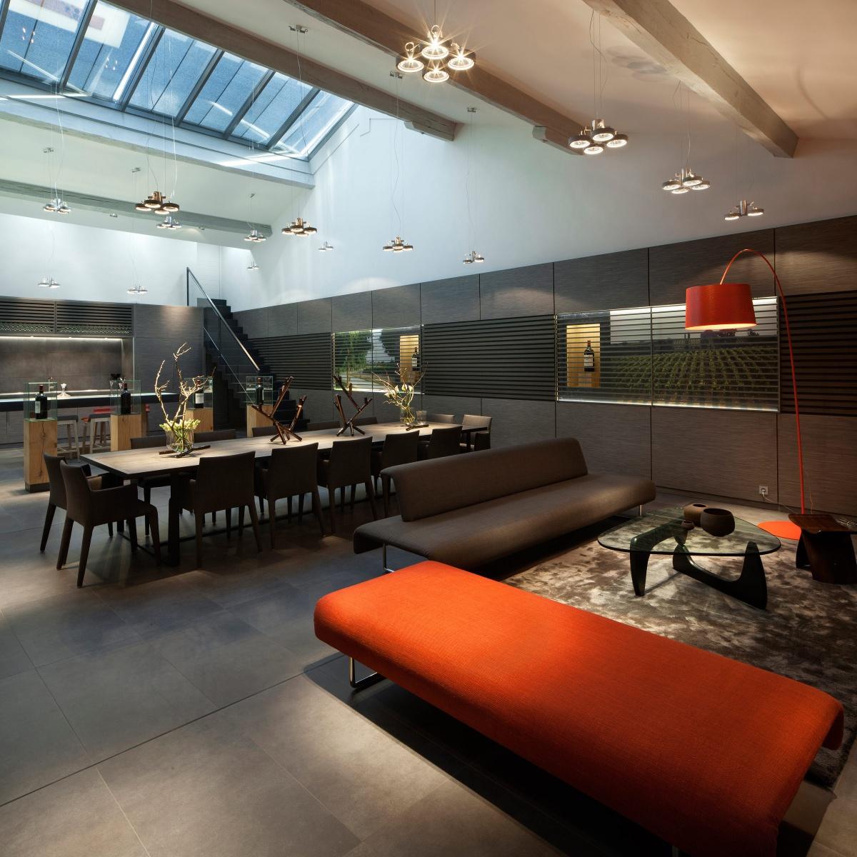 laurens peggy fda f d ration des designers en aquitaine. Black Bedroom Furniture Sets. Home Design Ideas