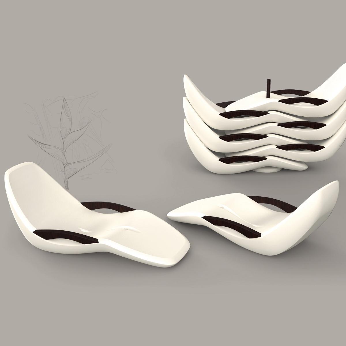 frant st phane fda f d ration des designers en aquitaine. Black Bedroom Furniture Sets. Home Design Ideas